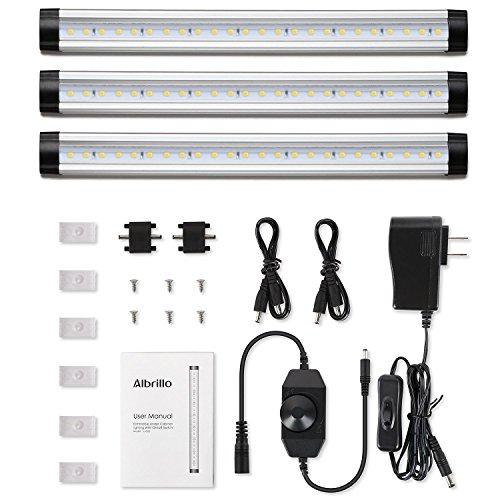 24 Volt Led Light Fixtures