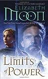 Limits of Power, Elizabeth Moon, 0345533089