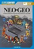Dossiê Old!Gamer - Volume 10