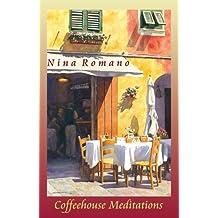 Coffeehouse Meditations