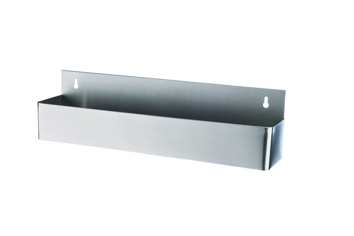WAS 9993107 Speed-Rack - Flaschenregal, 107x10,5x15,5 cm
