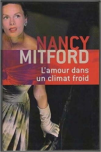Les éditions des romans de Nancy Mitford 51HXl63c6KL._SX329_BO1,204,203,200_