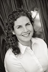Eliza R. L. McGraw