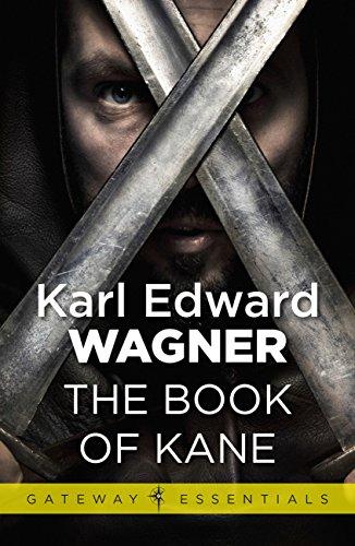 Amazon the book of kane ebook karl edward wagner kindle store the book of kane by wagner karl edward fandeluxe Document