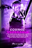 img - for Cosmic Vegetable: Anthology of Humorous SF/F book / textbook / text book
