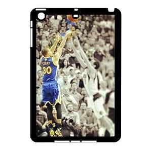 LSQDIY(R) Stephen Curry iPad Mini Custom Case, High-quality iPad Mini Case Stephen Curry