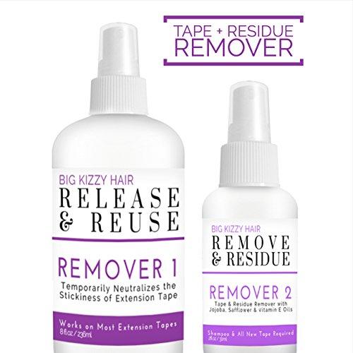 extension remover spray - 6
