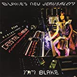 Blake's New Jerusalem: Remastered & Expanded
