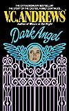Dark Angel (Casteel)