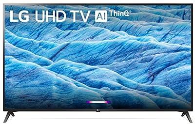 """LG 70UM7370PUA 70"""" 4K Ultra HD Smart LED TV (2019)"""