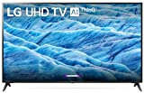 70 Inch Tvs - Best Reviews Guide