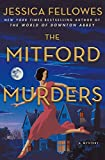 Image of The Mitford Murders: A Mystery