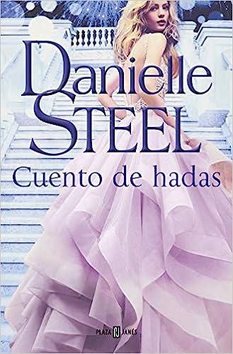 Cuento de hadas – Danielle Steel