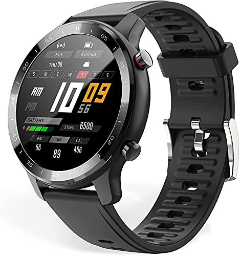 MISIRUN Smart Watch, 1.28