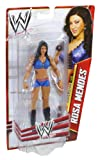 WWE Rosa Mendes Action Figure