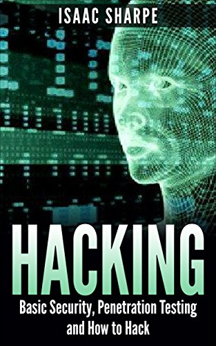 hacking-basic-security-penetration-testing-and-how-to-hack-hacking-how-to-hack-penetration-testing-b