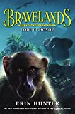 #2: Bravelands #2: Code of Honor