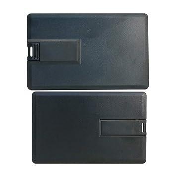32GB Modelo de Tarjeta USB Flash Disco pendrive Memoria USB Pen ...