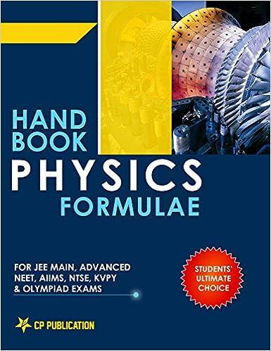 neet time saving formulas for exam