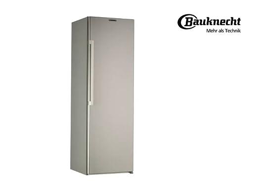 Aeg Kühlschrank Rkb64024dx : Bauknecht kr f a in kühlschrank cm höhe kwh