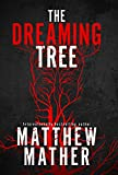 Image of The Dreaming Tree (The Delta Devlin Novels)