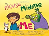 The Mouse, the Monster and Me, Pat Palmer, 1892421550