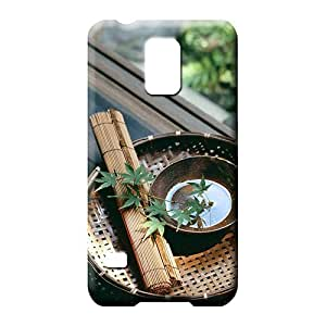 samsung galaxy s5 Strong Protect Eco-friendly Packaging pattern phone cover shell cell phone wallpaper pattern