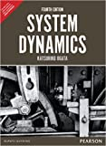 System Dynamics (International Edition)