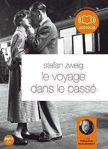 """Afficher """"Le Voyage dans le passé"""""""