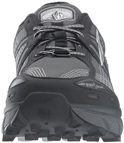 Altra Lone Peak 3.5 Men's Trail Running Shoe 2