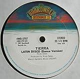 Latin Disco / Together [Spanish Version]