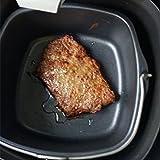Baking Dish Non-stick Tin asting DIY For HD9220