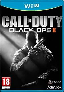 Call of Duty: Black Ops 2 (100% uncut) [Importación alemana]: Amazon.es: Videojuegos