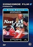 Next of Kin [DVD]