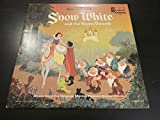 Snow White and the Seven Drawfs
