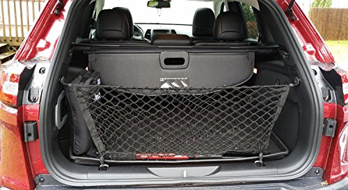 Envelope-Trunk-Cargo-Net-For-JEEP-CHEROKEE-2017-NEW