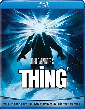 The thing foto 67
