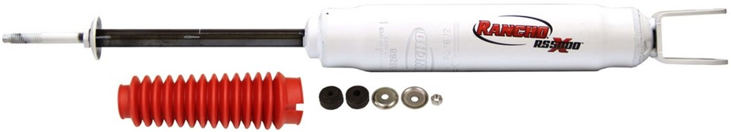 Rancho RS55268 RS5000X Shock Absorber