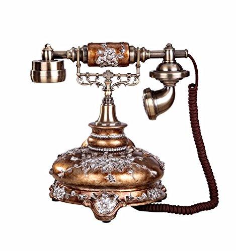 BMKWSG Vogue and creative telephones