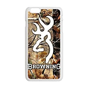 Browning Cell Phone Case for iphone 6 4.7