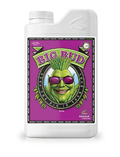 (Advanced Nutrients Big Bud ORGANIC OIM (1)