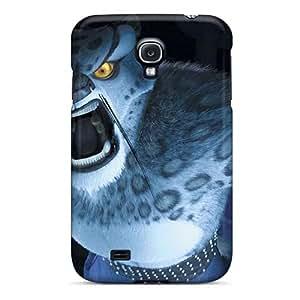 Samsung Galaxy S4 Opo17250lPrU Allow Personal Design HD Strange Magic Image Protective Phone Covers -VIVIENRowland