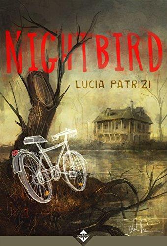 Nightbird (Italian Edition)
