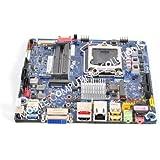 Intel BLKDH61AG Thin Mini ITX Motherboard DH61AG