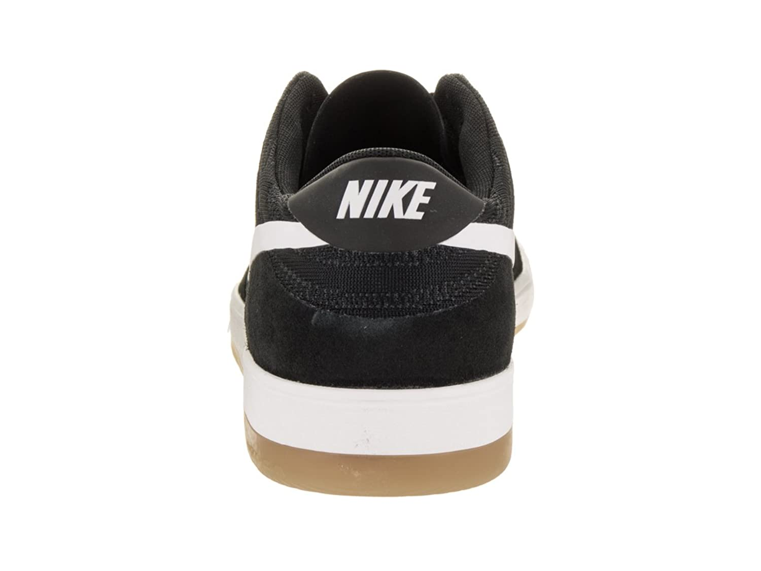 Amazon.com | NIKE Men's SB Zoom Dunk Low Elite Skate Shoe | Skateboarding