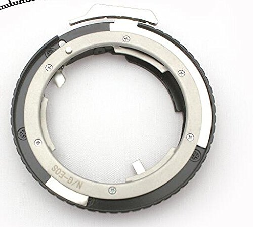 adapter-ring-for-nikon-g-af-s-dx-ai-f-mount-lens-to-for-canon-eos-ef-dslr-body-aig-eos-and-drop-ship