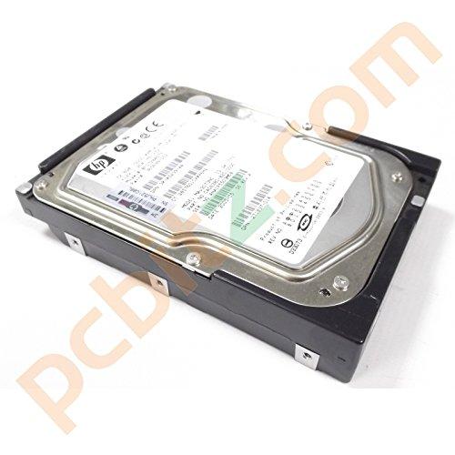 FUJITSU MAU3073NC 72.8GB 3.5IN 15K RPM WIDE ULTRA320 SCSI/SCA2/LVD/SE ID: JW DATE: 15k Rpm Ultra320 Hard Drive
