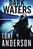 Dark Waters (The Barkley Sound Series)