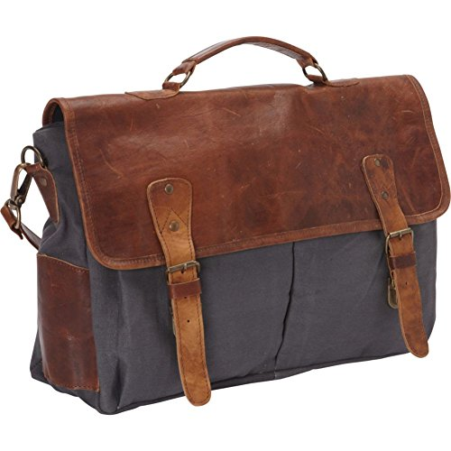 sharo-leather-bags-laptop-messenger-bag-and-brief-bg-brown-leather-gray-canvas