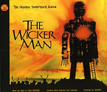 holy man movie soundtrack